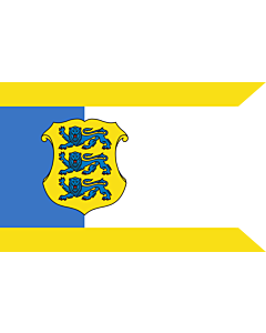 Drapeau: Estonia - Commander-in-Chief   Estonian Commander-in-Chief   Kaitsevägede ülemjuhataja lipp   Försvarsmaktens överbefäljavares