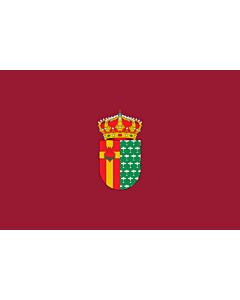 Drapeau: Getafe | Getafe  Spain | Getafe  España