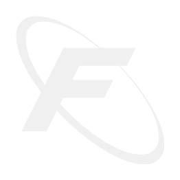Drapeau: Tigray Region | Regione di Tigrè