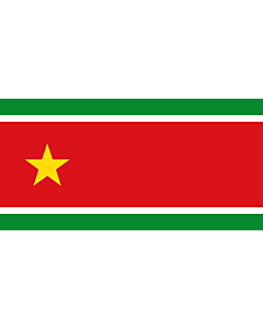 Drapeau: Guadeloupe  UPLG   Proposed national flag of Guadeloupe by Union Populaire pour la Libération de la Guadeloupe  UPLG - People s Union for the Liberation of Guadeloupe