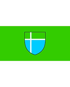 Drapeau: Svete Nedelje   Municipality of Sveta Nedelja   Gemeinde Sveta Nedelja   Comune di Santa Domenica   Općine Svete Nedelje   Občine Svete Nedelje
