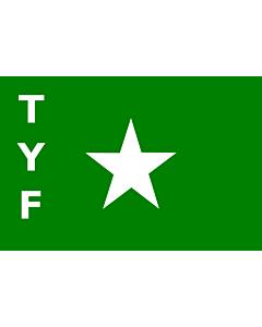 Drapeau: TYF