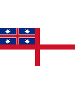Drapeau: United Tribes of New Zealand | Guessed the proportions